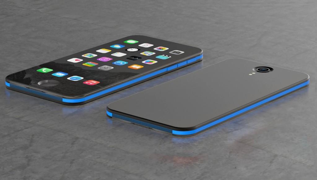 iphone-8-5k