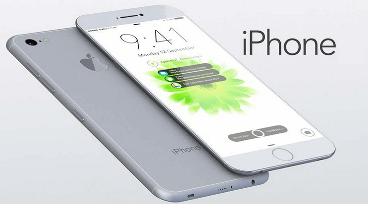 iphone-8-concept-france