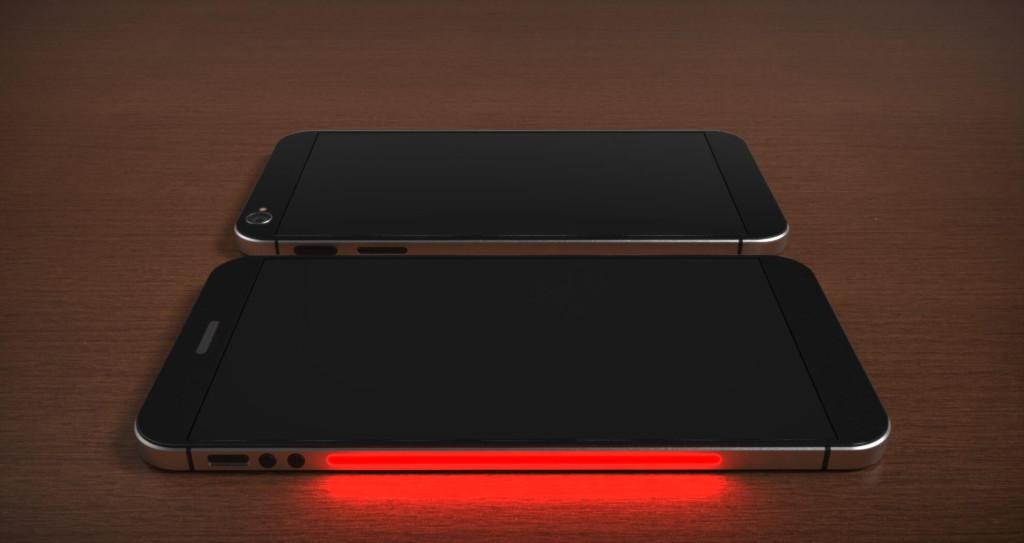 iphone-8-concept-futuriste