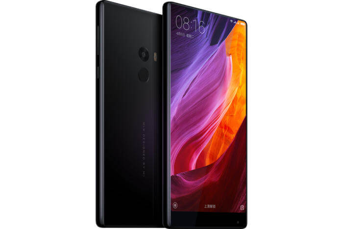 xiaomi-mi-mix-iphone-8