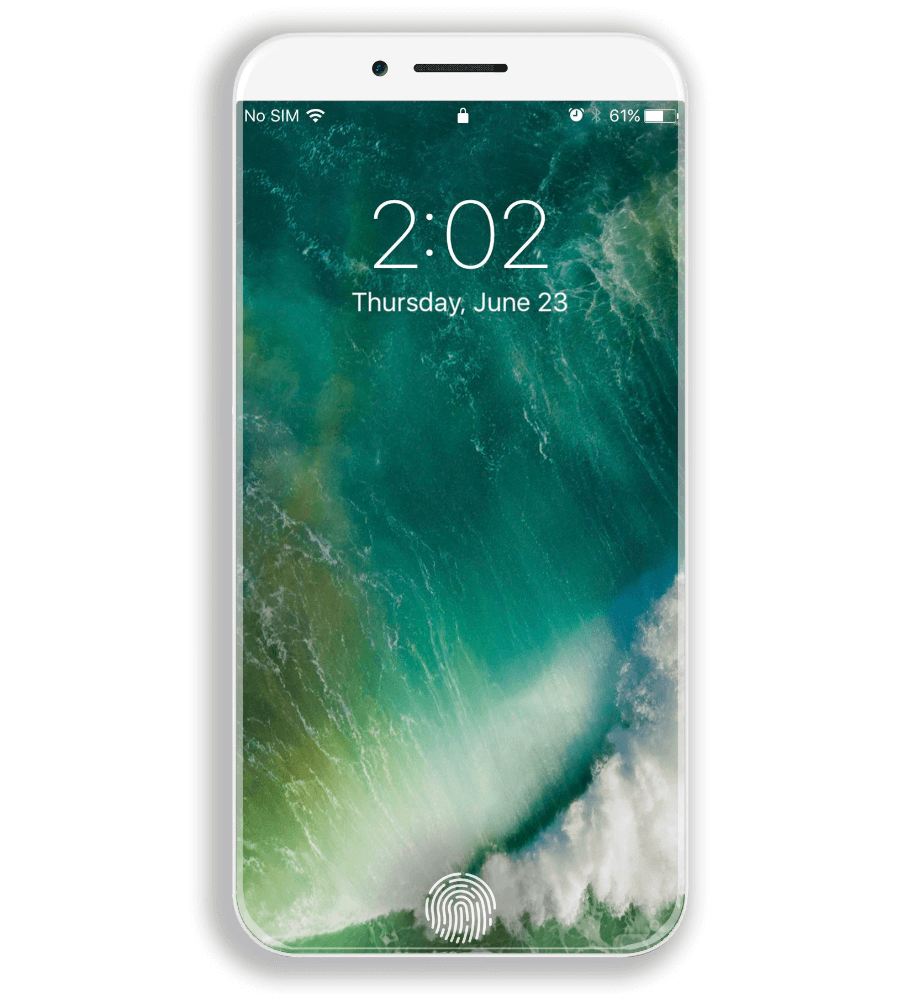 iphone-8-s