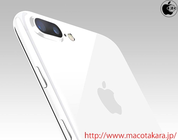 iphone-8-jet-white