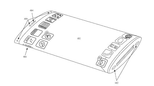 iphone-8-realite-augmentee