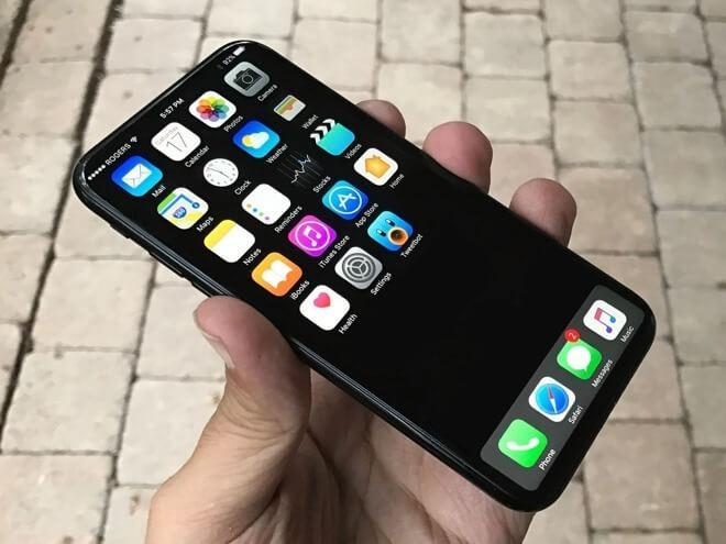 iphone-8-acier-verre-recharge-sans-fil