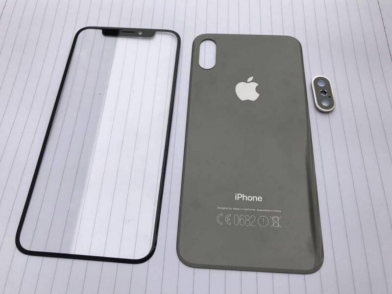 iphone-8-panel-2